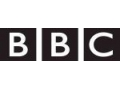 BBC UK Coupon Codes