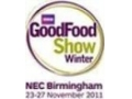 The BBC Good Food Show Coupon Codes