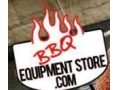 TheBBQEquipmentStore Coupon Codes