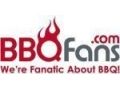 BBQ Fans Coupon Codes