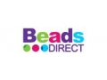 Beads Direct Coupon Codes