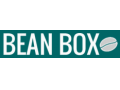 Bean Box Coupon Codes