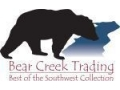 Bear Creek Trading Co. Coupon Codes