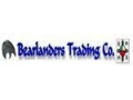 Bearlanders Trading Co. Coupon Codes