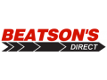 Beatsons Coupon Codes