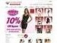 Beau Dame Lingerie UK Coupon Codes