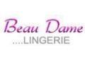 Beau Dame Lingerie Coupon Codes