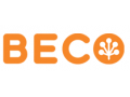 Beco Baby Carrier Coupon Codes