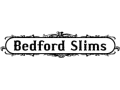 Bedford Slims Coupon Codes