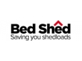 Bed Shed Coupon Codes
