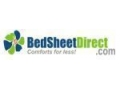 BedSheetDirect.com Coupon Codes