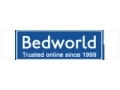 Bed World  Code Coupon Codes