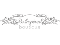 Be Inspired Boutique  Code Coupon Codes