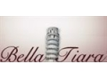 Bella-tiara Coupon Codes