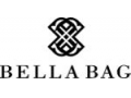 Bella Bag Coupon Codes