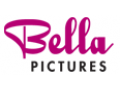 Bella Pictures Coupon Codes