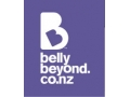 Belly Beyond NZ Coupon Codes
