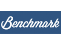 Bench Mark Email Coupon Codes