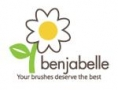 Benjabelle Coupon Codes