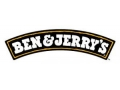 Ben & Jerry's Coupon Codes