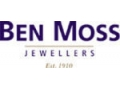 Ben Moss Jewellers Coupon Codes
