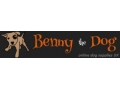 Benny the Dog Coupon Codes