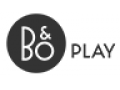 B&O PLAY  Code Coupon Codes