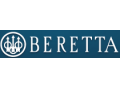 Beretta USA Coupon Codes