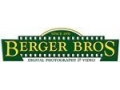 Berger Bros. Coupon Codes