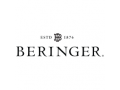 Beringer Coupon Codes