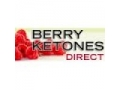 Berry Ketone Direct Coupon Codes