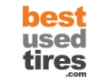Bestusedtires  Code Coupon Codes