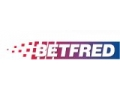 Betfred  Code Coupon Codes