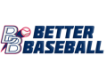 Better Baseball Coupon Codes