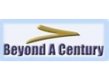 Beyond A Century Coupon Codes
