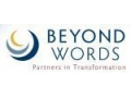 Beyond Words Coupon Codes