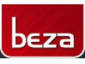 Beza Coupon Codes