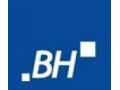 Bhost Coupon Codes