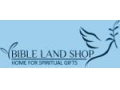 Bible Land Shop Coupon Codes