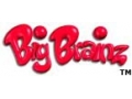 Big Brainz Coupon Codes