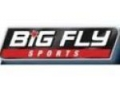 Big Fly Sports Coupon Codes