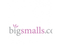 Bigsmalls Coupon Codes