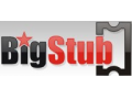 Big Stub Coupon Codes
