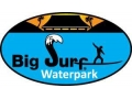 Big Surf Coupon Codes