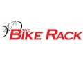 The Bike Rack s Coupon Codes