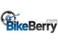 Bike Berry Coupon Codes