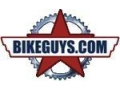 Bike Guys Ware House Coupon Codes