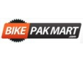 BikePakMart Coupon Codes