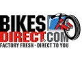 Bikes Direct Coupon Codes