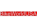 Bikeworldusa Coupon Codes